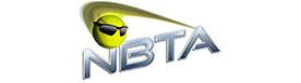 nbta-logo-web