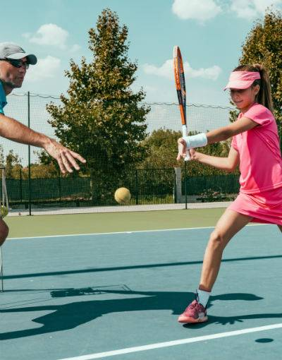 northern-beaches-tennis-lessons.jpg