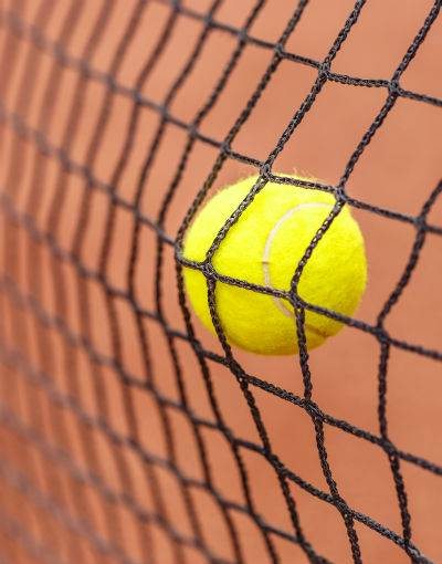 northern-beaches-tennis-membership.jpg