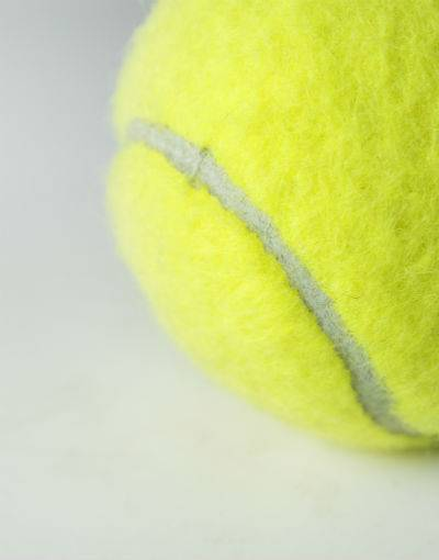northern-beaches-tennis-news.jpg