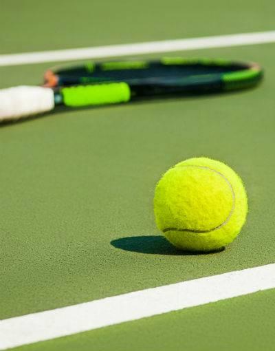 northern-beaches-tennis-shop.jpg