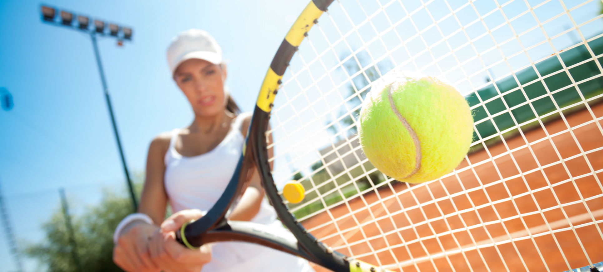 Northern Beaches Tennis Academy