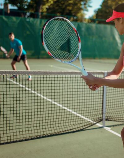 northern-beaches-tennis-play.jpg